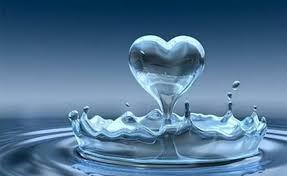 agua 3