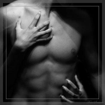 massagem-para-homens (1)
